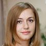 Юлия Шматок