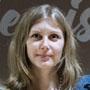 Инесса Тиканова, генеральный директор ООО «Инес тур»