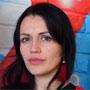 Марина Семехина, директор по проектам Digital-агенства «Атвинта»