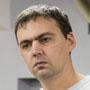 Евгений Тимошкин, директор компании «Элефант»