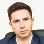Андрей Титаев, директор digital-агентства «Мэйк»