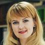 Юлия Лобова, генеральный директор мебельной производственной компании «Академия Уюта»