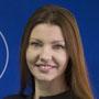 Наталья Михайловская, директор ООО «Агентство ПРОФИ»