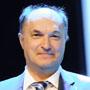 Сергей Третьяков, генеральный директор сети стоматологических клиник «Улыбка»