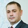 Константин Ярыгов, директор Кузбасского филиала ПАО «Ростелеком»