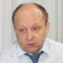 Юрий Дорошенко, генеральный директор ООО «Колта», председатель комитета КТПП по содействию развитию малого и среднего бизнеса