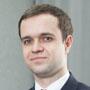 Дмитрий Малинин, руководитель коллегии адвокатов «ЮрПроект»