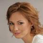 Светлана Энгель, Президент Муниципального некоммерческого Фонда поддержки малого предпринимательства г. Кемерово