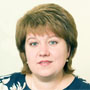 Елена Жидкова, заместитель Губернатора Кемеровской области по агропромышленному комплексу