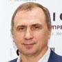 Андрей Верхотуров