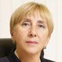 Людмила ТИКАНОВА