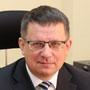 Станислав Домбровский