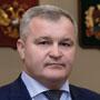 Вячеслав ТЕЛЕГИН