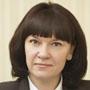 Вероника Трихина, начальник департамента по развитию предпринимательства и потребительского рынка КО