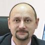 Виталий Куприянов, директор ГКУ КО «Агентства по привлечению и защите инвестиций»