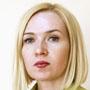 Екатерина Ижмулкина, и.о. ректора Кемеровского ГСХИ