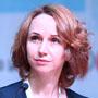 Мария Старинчикова, исполнительный директор Кемеровского областного отделения «ОПОРА России»: