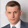 Павел Тарасов, директор БКС Премьер в г. Кемерово: