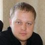 Илья Чемякин, начальник управления промышленности и предпринимательства администрации Анжеро-Судженского городского округа: