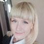 Нина Прокудина, директор филиала в г. Новокузнецк ГК «Балтийский лизинг»