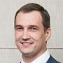 Сергей Горбунов, управляющий операционным офисом Альфа-Банка: