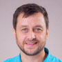 Владимир Снигирев, председатель Совета по развитию предпринимательства г. Кемерово