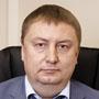 Аркадий Чурин, управляющий банковским бизнесом группы «Открытие» в Кузбассе