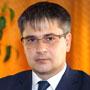 Евгений Востриков, генеральный директор АО «Кузбасский технопарк», президент Клуба инвесторов Кузбасса