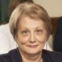 Ирина Рондик, председатель Общественной палаты Кемеровской области