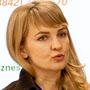 Юлия Лобова, генеральный директор мебельной компании «Академия уюта»