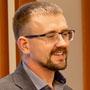 Никита Орлов, директор ООО «Горные системы и технологии»
