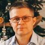 Алексей Филонов, директор центра мануальной терапии «Филонова»