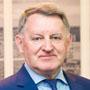 Владимир ТАБАЧНИКОВ