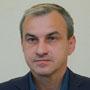Андрей Герасимцев, начальник департамента электроэнергетики администрации правительства Кузбасса