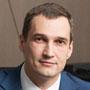 Сергей Горбунов, Региональный управляющий ОО «Кемеровский» Альфа-Банка