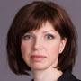Наталия Мегиль, директор операционного офиса Райффайзенбанка «Кемеровский»
