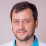 Владимир Снигирёв, председатель совета по развитию предпринимательства города Кемерово