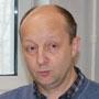 Юрий Дорошенко, председатель комитета по поддержке и развитию малого и среднего предпринимательства Кузбасской ТПП, генеральный директор ООО «КузбассТИСИз»