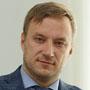 Андрей Ромашевский, директор ГБУ КО «Агентство по туризму Кемеровской области»