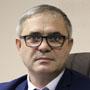 Андрей Ариткулов, начальник департамента сельского хозяйства и перерабатывающей промышленности Кемеровской области