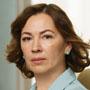 Анжелика Рогожкина, управляющий банка ВТБ в Кузбассе