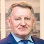 Владимир Табачников, президент Союза предпринимателей Новокузнецка, генеральный директор компании «Кузбасская ярмарка»