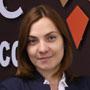 Кристина ШИНКАРЮК
