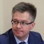 Дмитрий Исламов, депутат государственный думы РФ от Кемеровской области