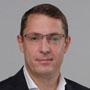 Сергея Ващенко, заместитель председателя Правительства Кузбасса по экономическому развитию и цифровизации