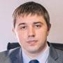 Артём Вильчиков, председатель совета по развитию предпринимательства города Кемерово
