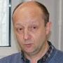 Юрий Дорошенко, руководитель Комитета Кузбасской ТПП по поддержке и развитию малого и среднего предпринимательства