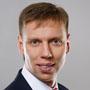 Антон Крючков, директор ООО «ЮрИнвест»