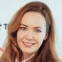 Елена Погодаева, руководитель по внешним коммуникациям и связям с государственными органами Сибирского округа ПАО «Магнит»