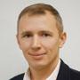 Иван Чертенков, директор Центра поддержки экспорта Кузбасса
